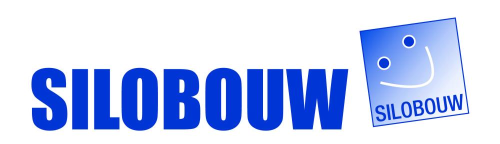 SILOBOUW logo-page-0